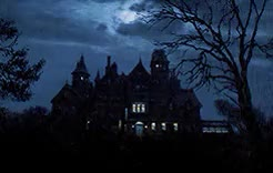 Watch Clue - 1985 (Jonathan Lynn) GIF on Gfycat. Discover more Jonathan Lynn, clue, movies, películas GIFs on Gfycat