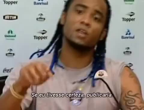 Watch Carlos Alberto entao pq vc nao publica? GIF on Gfycat. Discover more related GIFs on Gfycat