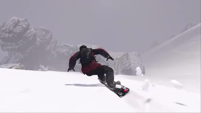 Watch and share Ps4share GIFs and Steep GIFs by xsmokedxx on Gfycat