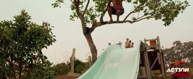 Watch and share Action Point Movie GIFs by Action Point Movie on Gfycat
