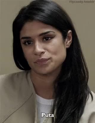 Watch and share Diane Guerrero GIFs on Gfycat