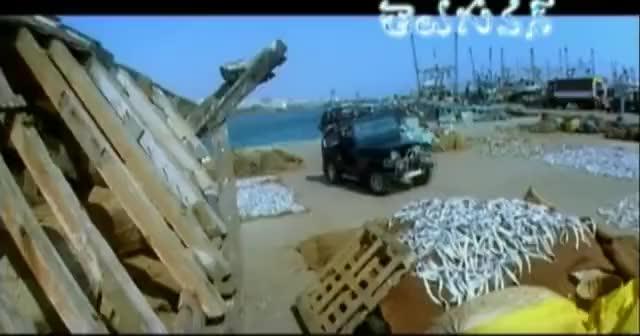 Watch and share Raghu Babu GIFs on Gfycat
