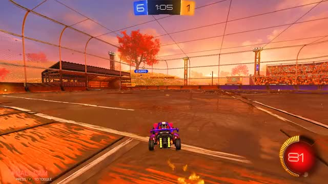 Watch forever 2gether GIF on Gfycat. Discover more RocketLeague GIFs on Gfycat