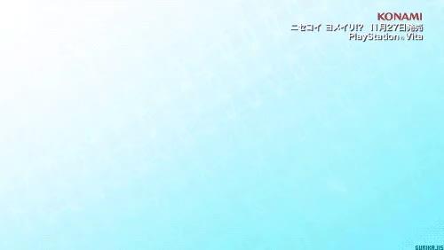Watch miyamoto GIF on Gfycat. Discover more Gif, Kirisaki Chitoge, Miyamoto Ruri, Nisekoi, Nisekoi Yomeiri!?, Onodera Kosaki, Tachibana Marika, Tsugumi Seishirou GIFs on Gfycat