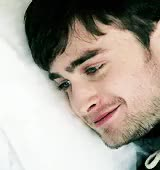 Watch this daniel radcliffe GIF on Gfycat. Discover more *gifs, by enid, daniel radcliffe, danradedit, interview GIFs on Gfycat