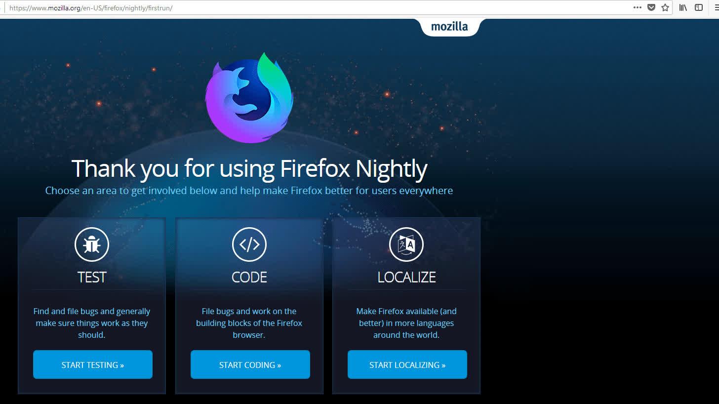 firefox GIFs