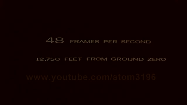 Watch HD largest underground nuclear test code name canninkin 5 MT (reddit) GIF by @forte3 on Gfycat. Discover more shockwaveporn GIFs on Gfycat