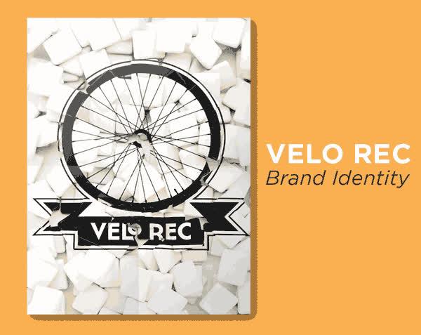 Velo Rec - Stefan Mathez GIFs