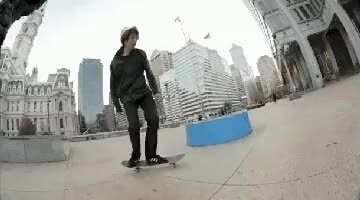 Watch and share Habitat Skateboards GIFs and Search The Horizon GIFs on Gfycat