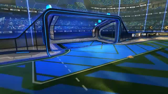 Watch and share Rocket League GIFs by JToThe2 on Gfycat