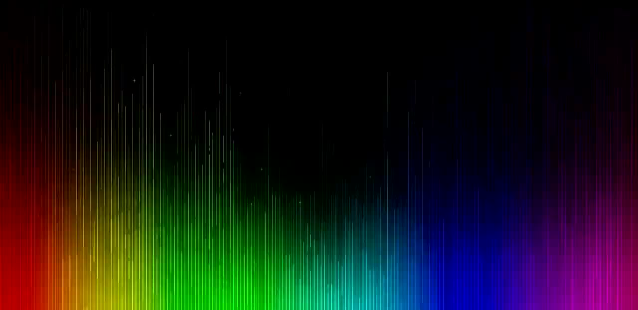 Razer Chroma Rgb Spectrum Cycling 1080p 60fps For Wallpaper Engine1