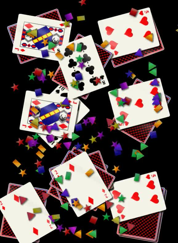 Watch poker GIF on Gfycat. Discover more related GIFs on Gfycat