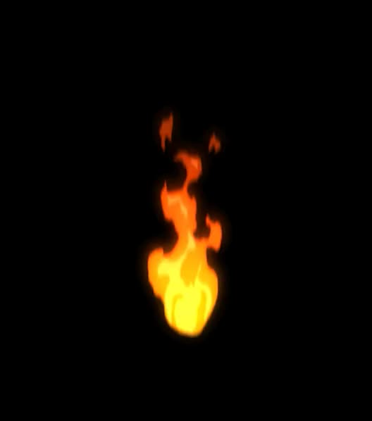 Watch and share Fireball GIFs on Gfycat
