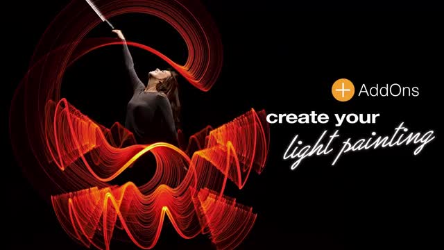 Watch 360ties Light Painting GIF by @360ties on Gfycat. Discover more 360ties, lightpainting GIFs on Gfycat