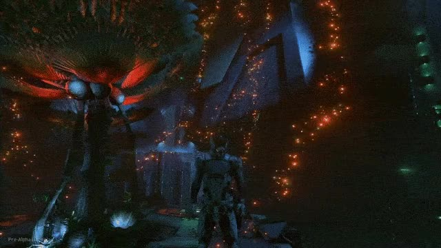 Watch Mass Effect Andromeda GIF on Gfycat. Discover more related GIFs on Gfycat
