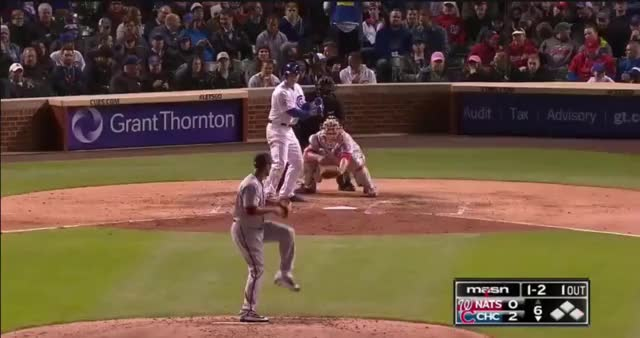 Watch and share Nationals GIFs on Gfycat