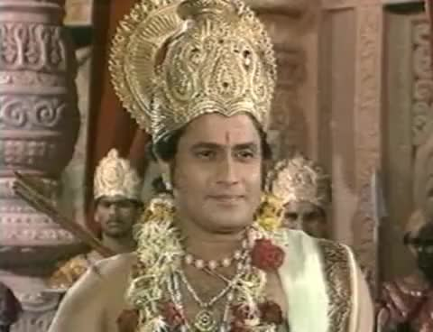 Watch and share Ramayan Episode - 8 GIFs on Gfycat