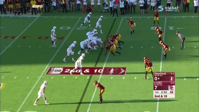 Watch and share Hogan Middle Read TD GIFs by jxk5441 on Gfycat