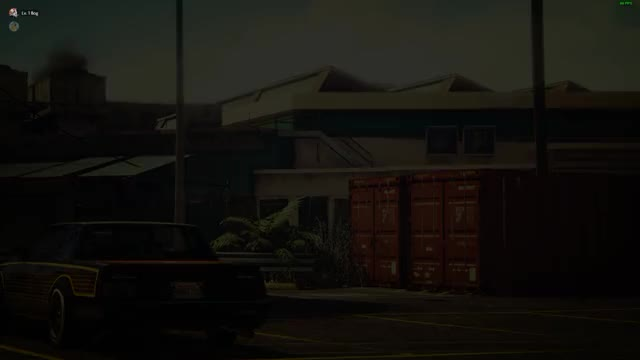 Watch Grand Theft Auto V 2019.02.17 - 20.45.06.06.DVR GIF by mothamn0 (@mothman0) on Gfycat. Discover more grandtheftautov GIFs on Gfycat