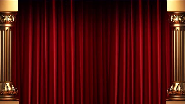 Watch and share Curtain Intro Video GIFs and Curtain Animation GIFs on Gfycat