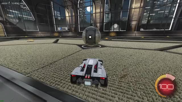Watch and share Rl Thingy GIFs by billy on Gfycat