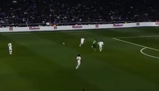 Watch and share Ramos GIFs on Gfycat