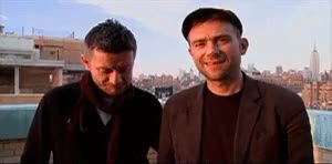 Watch Jamie: That's not funny. That's actually dangerous.Damon: So GIF on Gfycat. Discover more damon albarn, gorillaz, jamie hewlett, jamion, monkey GIFs on Gfycat