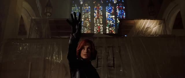 Watch this jean grey GIF on Gfycat. Discover more 2003, All Tags, Church, Logan, Marvel, Nightcrawler, Storm, X-Men, X2, all tags, charles, church, clip, grey, hd, kurt, logan, marvel, monroe, mutants, nightcrawler, phoenix, scene, storm, stryker, wolverine, x-men, x2 GIFs on Gfycat