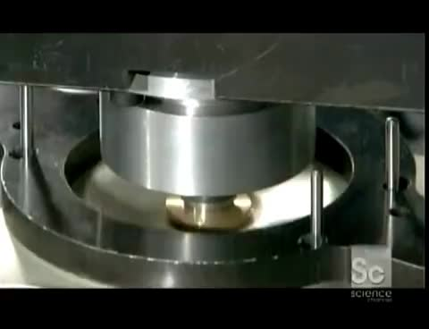 How It's Made Headphones GIFs