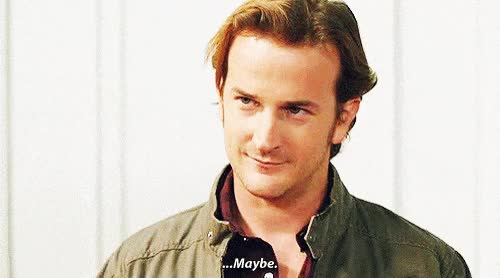 Watch this maybe GIF on Gfycat. Discover more Richard Speight Jr GIFs on Gfycat