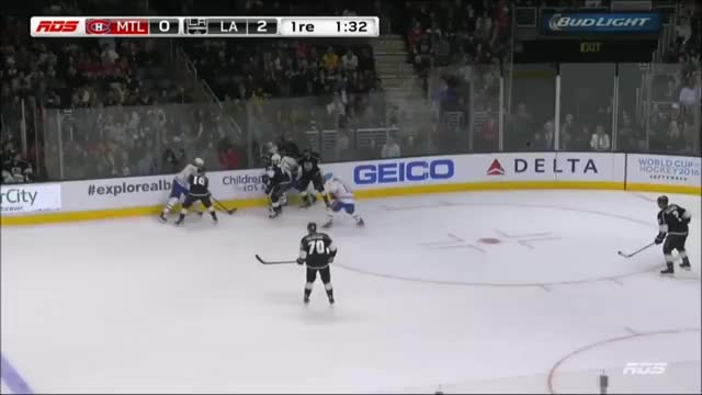 Watch and share Subban GIFs and Quick GIFs by otto325 on Gfycat
