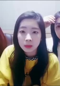 Watch Dahyun GIF on Gfycat. Discover more Dahyun, Twice, kpop GIFs on Gfycat