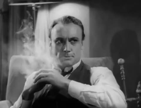 Watch and share Reefer Madness 1936 GIFs on Gfycat
