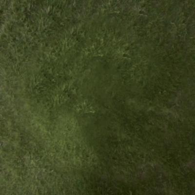 haikuwoot, Tentacle Grass GIFs