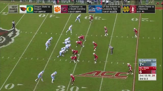 Watch Germaine Pratt ZCV quicksand GIF by @hudso3 on Gfycat. Discover more CFB Game Tape, DeludedYinzer, Germaine Pratt, Germaine Pratt 2017, Germaine Pratt Highlights, Germaine Pratt NC State, Germaine Pratt Vs., Sports, football GIFs on Gfycat