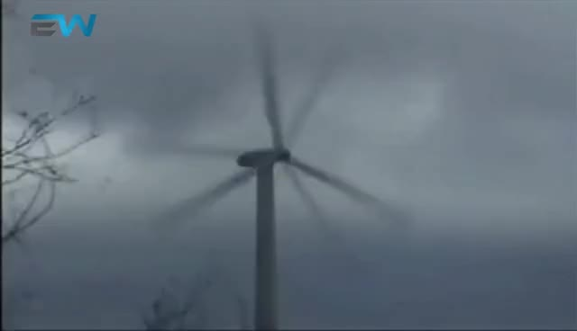 Watch and share Top 5 Shocking Windmill FAILS/CRASHES GIFs on Gfycat