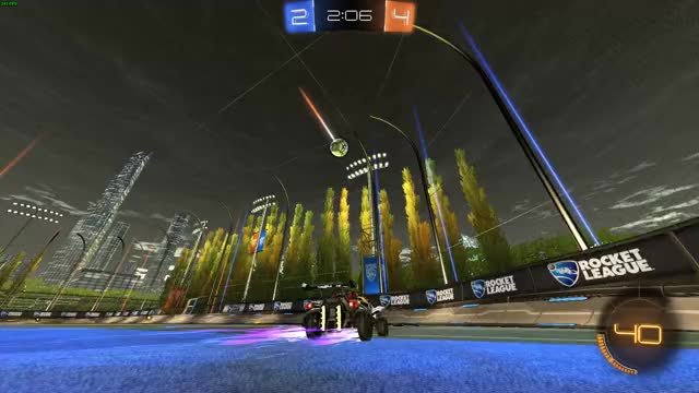 Watch Jordan GIF on Gfycat. Discover more RocketLeague GIFs on Gfycat