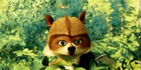 Watch Over The Hedge GIF on Gfycat. Discover more related GIFs on Gfycat