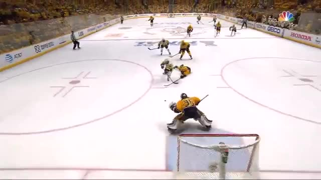 Watch and share Predators GIFs and Rinne GIFs by Hokej a vše kolem něj on Gfycat