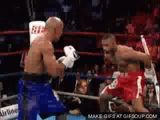 Watch roy jones ko GIF on Gfycat. Discover more related GIFs on Gfycat