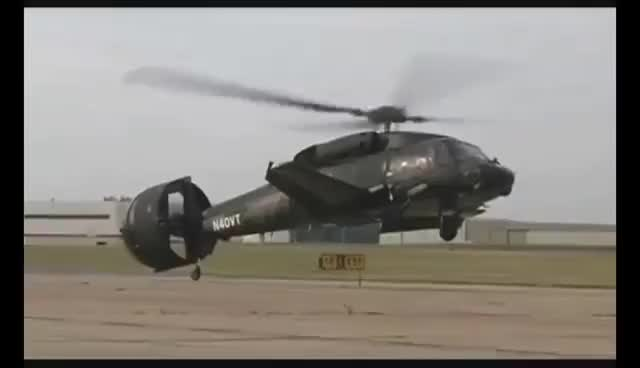 Watch and share Helicopter GIFs and Chopper GIFs on Gfycat