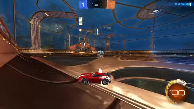 Watch and share Rocket League 2020.05.08 - 22.00.54.03 GIFs on Gfycat