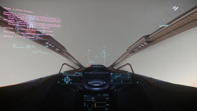 Watch and share Squadron 42 - Star Citizen 2019.04.04 - 16.17.30.01 GIFs on Gfycat