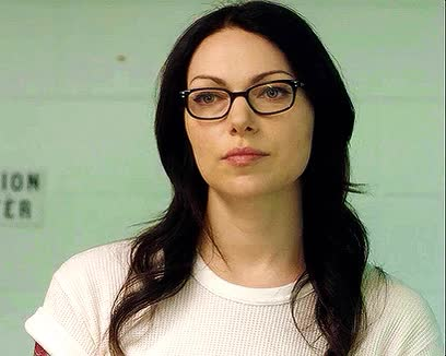 Watch Alex Vause Imagine GIF on Gfycat. Discover more laura prepon GIFs on Gfycat