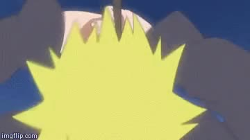 Watch Anime Database GIF on Gfycat. Discover more Anime, Diver, My personal favorite, NICO touches the Walls, Naruto, Naruto Shippuden GIFs on Gfycat