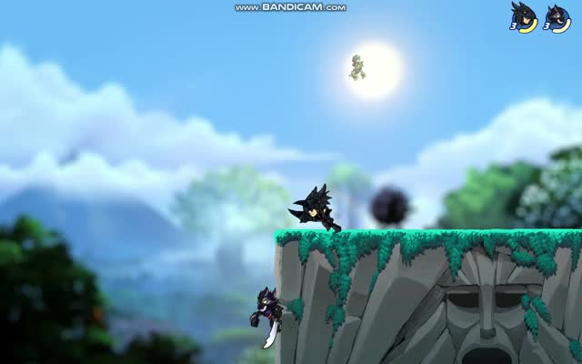 Watch and share Brawlhalla 2019-05-15 11-25-43-038 GIFs by mr.argentino on Gfycat
