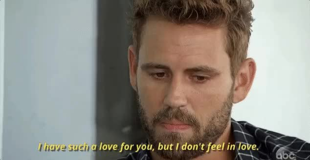 Watch and share Breakup GIFs on Gfycat