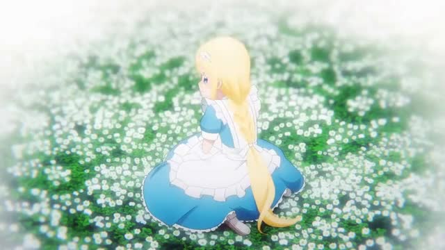 Watch and share Alice GIFs on Gfycat