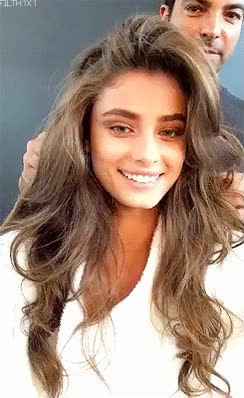 Watch Taylor Hill - gif  | beautiful, Hot and gif GIF on Gfycat. Discover more taylor hill GIFs on Gfycat
