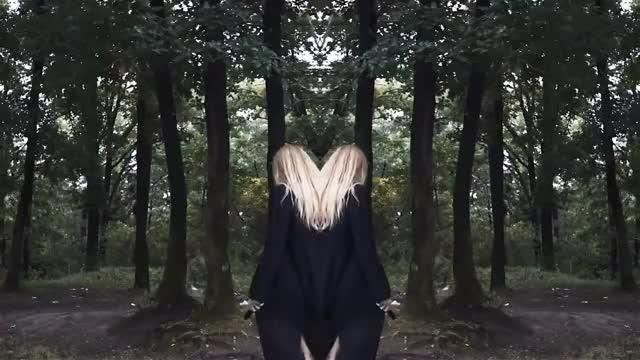 Alisa Gürbüz - Bahar Yüzlüm